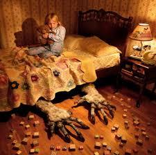 تخيل ان فراش غرفتك شكله  هك Images?q=tbn:ANd9GcTCKjJ_JyfSuvL9dvORdpOC6F8w67O8Jv9dBOiBXjIpmpzm436wEcHqoZQl