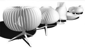 design produkte individuelle produkte individuelles design mit additiver