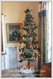 from my front porch to yours french farmhouse christmas dining french farmhouse french country christmas dining room from my front porch to