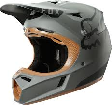 youth motocross helmet fox motorcycle motocross helmets price cheap official authorized