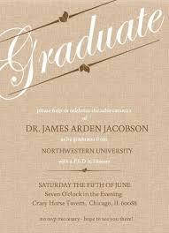 create your own graduation announcements stirring how to make your own graduation invitations 13 size