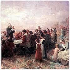 thanksgiving the christian pundit