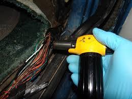 sparky u0027s answers 1999 chevrolet venture van door locks do not work