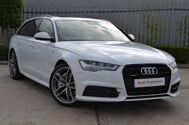 Audi Q5 8040 - used audi cars for sale in ruislip middlesex motors co uk