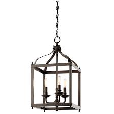 Lantern Pendant Light Fixture Interior Rectangular Hanging Light Wholesale Chandelier Crystals