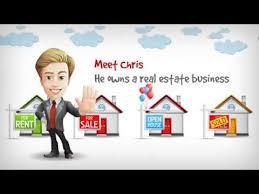 realtor marketing real estate agent advertising u0026 branding idea