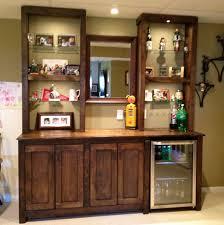 ideas for a wet bar cabinets u2014 the decoras jchansdesigns