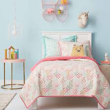 Best Sheets At Target by Pillowfort Target