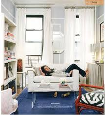 pinterest home decorations decorations cozy not cluttered maximize bedroom space in 7