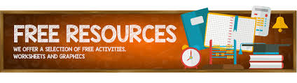 brilliant ideas of primary teaching resources blog with additional