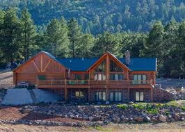 Top Powell River Vacation Rentals Vrbo by Top 50 Grand National Park Vacation Rentals Vrbo