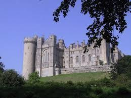 arundel castle floor plan arundel castle arundel west sussex castles uncovered