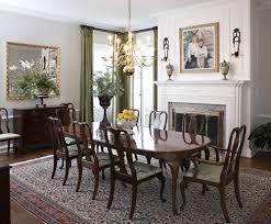 stunning dining room interior design ideas ideas room design image of modern dining room lighting glass diningroom24