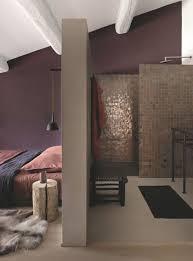 salle d eau dans chambre déco salle de bain photos de salles de bains qui optimisent l