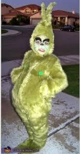 Scary Kids Halloween Costume Daughter U0027s Halloween Costume Halloween Costumes Costumes Spaces