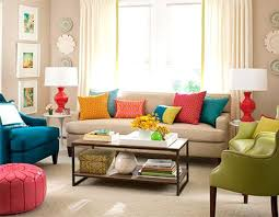living room sofa ideas living room sofa pillows couch pillows family room living room decor