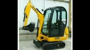 jcb 801 4 801 5 801 6 mini excavator service repair workshop
