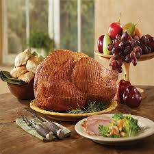 whole foods fresh turkeys thanksgiving whole smoked turkey applewood smoked turkey nueske u0027s