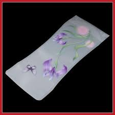 Cheap Plastic Flower Vases Cheap Plastic Flower Vase Find Plastic Flower Vase Deals On Line