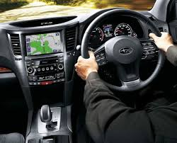 subaru outback interior subaru outback diesel automatic review caradvice