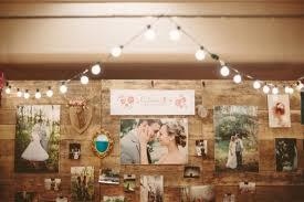 wedding expo backdrop wooden bridal show ideas 02 display wedding