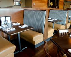 Custom Restaurant Booths Upholstered Booths Custom Restaurant Booths Custom Wood Restaurant Tables U0026 Chairs