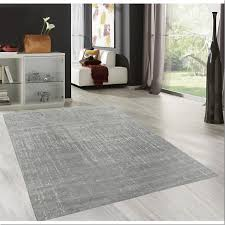 cheap unique com coupon home decorators rugs home decor catalogues