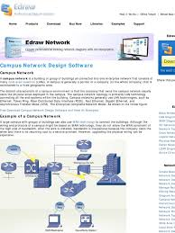 Home Network Design Diagram Campus Network Topology Complete Wiring Diagram