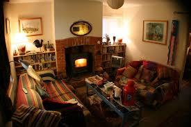 hippie boho room decor diy hippie home decor the classic home