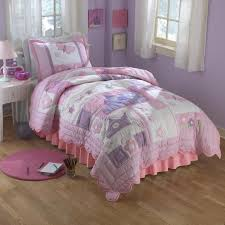 Comforter Sets For Teens Bedding by Furniture Awesome Best 25 Teen Bedding Sets Ideas On Pinterest