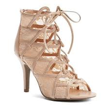 wedding shoes kohls 1013 best shoe envy images on shoes fall styles and
