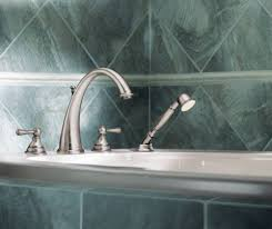 best bathroom faucets on ebay u2014 luxury homes