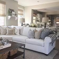Gorgeous Farmhouse Style Bedroom Farmhouse Style Pinterest
