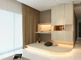 Interior Design Sales Jobs by Interior Design Sales Consultant Jobs In Singapore Job Vacancies