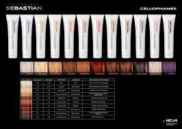 sebastian creme review best 25 sebastian hair products ideas on mens dinner