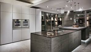 Design Line Kitchens Kitchen Showroom Design Ideas With Images