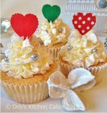 Christmas Cake Decorations Edible by Cheap Christmas Cake Decorations Edible Find Christmas Cake