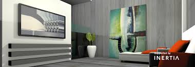 Interior Design Courses Interior Design Course Beginners Intermediate Level Kemet Art