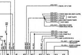 e46 power seat wiring diagram image collections diagram writing