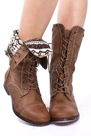 s fold combat boots size 12 best 25 fold boots ideas on brown combat boots