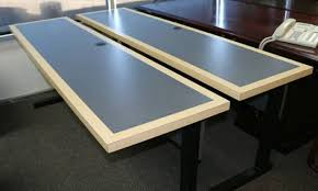 Marble Boardroom Table Solid Maple Bookcase Marble Conference Table Used Granite