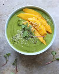 31 healthy green recipes to celebrate st patrick u0027s day greatist