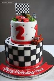 cars cake car cakes cake and cars