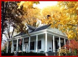Bed And Breakfast Naples Fl New York City Long Island New Bed And Breakfast Inns
