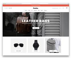 821 Best Leather Tools And Machines Images On Pinterest Leather Top 30 Free Ecommerce Website Templates Built With Bootstrap 2018