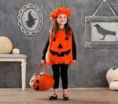Baby Halloween Costumes Pumpkin Rubie U0027s Costume Halloween Lil Pumpkin Jumper Costume