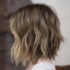 highlights and lowlights for light brown hair 29 brown hair with blonde highlights looks and ideas southern living