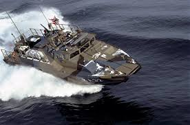 sea waves military boat coloring speed hd wallpaper