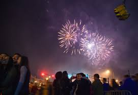 best places in orange county to see july 4th fireworks cbs los