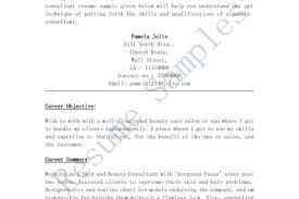 Automotive Service Advisor Resume Sample by Beauty Advisor Resume Sample And Beauty Advisor Resume Job